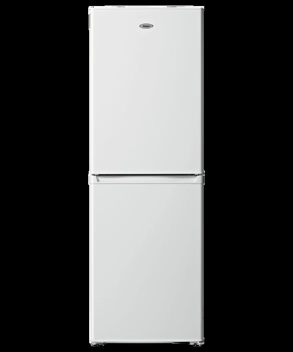 Refrigerator Freezer, 55cm, 233L, Bottom Freezer, pdp