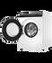 Front Loader Washing Machine, 8kg gallery image 5.0