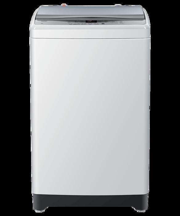 Top Loader Washing Machine, 6kg, pdp