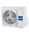 Tundra Air Conditioner, 7.0 kW gallery image 4.0