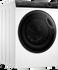 Front Loader Washing Machine, 8.5kg gallery image 3.0