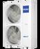 MRV S, Mini MRV, 15.5 kW gallery image 1.0