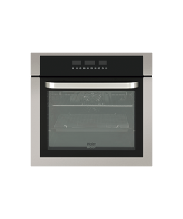 Oven, 60cm, 10 Function