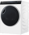 Heat Pump Dryer, 9kg gallery image 2.0