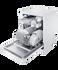 Dishwasher gallery image 5.0