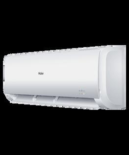 Tundra Air Conditioner, 7.0 kW