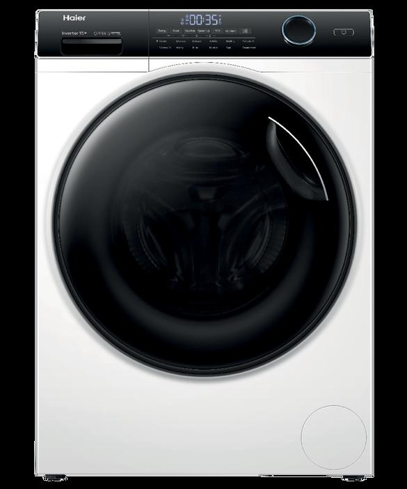Front Loader Washing Machine, 9.5kg, pdp