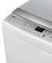 Top Loader Washing Machine, 6kg gallery image 2.0