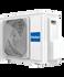 Flexis Air Conditioner, 7.1 kW gallery image 4.0