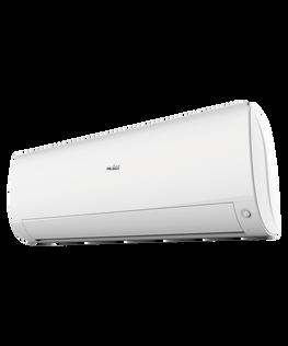 Flexis Air Conditioner, 7.1 kW