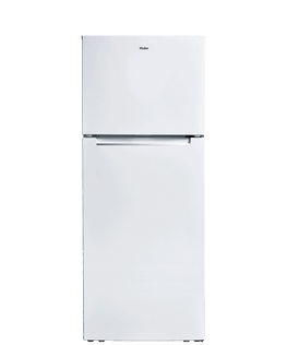 Refrigerator Freezer, 71cm, 415L, Top Freezer