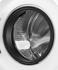 Front Loader Washing Machine, 10kg gallery image 8.0