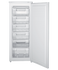 Vertical Freezer, 55cm, 168L gallery image 2.0