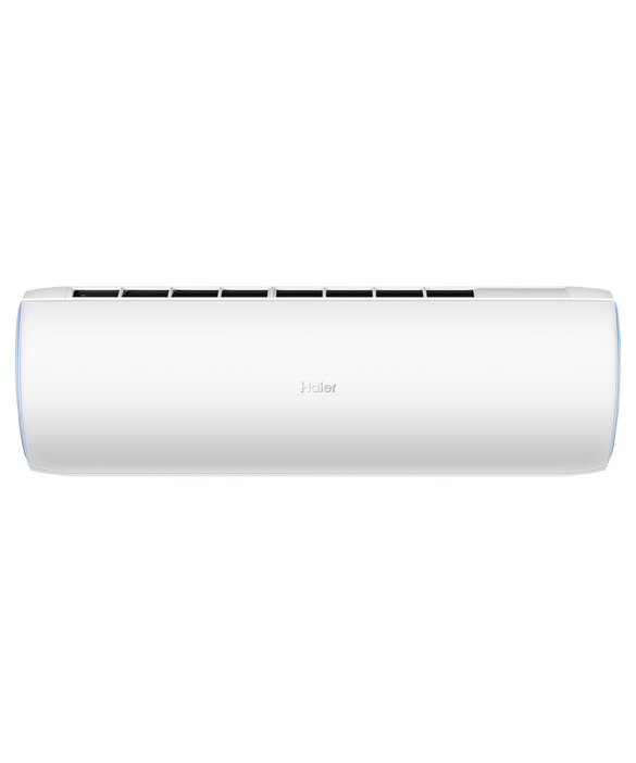 Dawn Air Conditioner, 5.3 kW, pdp