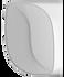 Flexis Air Conditioner, 8.0 kW gallery image 3.0