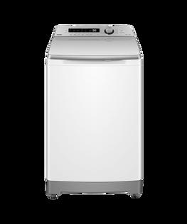 Top Loader Washing Machine, 9kg