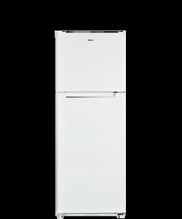 Refrigerator Freezer, 60cm, 334L, Top Freezer