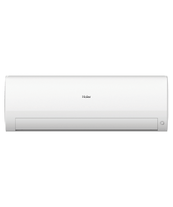 Flexis Air Conditioner, 3.5 kW, pdp