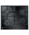 Gas on Glass Cooktop, 60cm gallery image 1.0