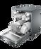 Dishwasher gallery image 8.0