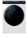 Heat Pump Dryer, 9kg gallery image 1.0