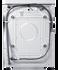 Front Loader Washing Machine, 7.5kg gallery image 5.0
