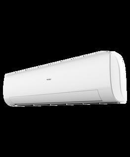 Flexis Air Conditioner, 8.0 kW