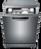 Dishwasher gallery image 3.0
