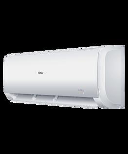 Tundra Air Conditioner, 5.2 kW