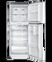 Refrigerator Freezer, 54cm, 221L, Top Freezer gallery image 2.0