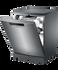 Dishwasher gallery image 7.0