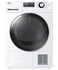 Heat Pump Dryer, 8kg gallery image 1.0