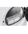 Heat Pump Dryer, 8kg gallery image 7.0