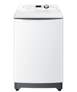 Top Loader Washing Machine, 10kg