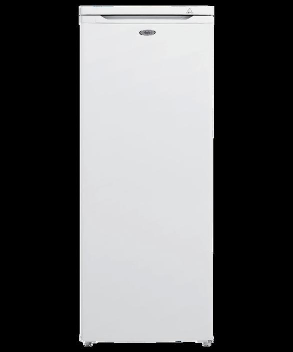 Vertical Freezer, 55cm, 175L, pdp