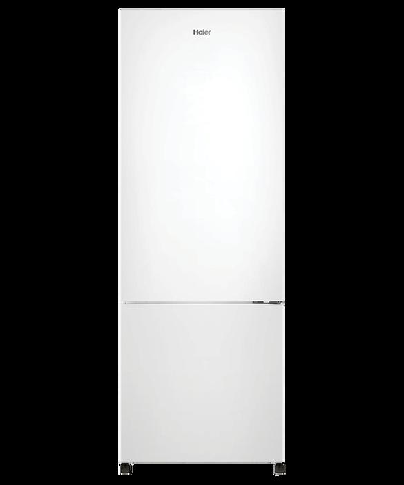 Refrigerator Freezer, 60cm, 342L, Bottom Freezer, pdp
