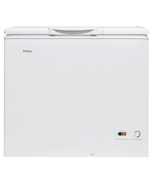 Chest Freezer, 94cm, 201L, pdp