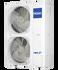 MRV S, Mini MRV, 14.0 kW gallery image 1.0