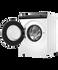 Front Loader Washing Machine, 9kg gallery image 5.0