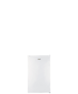 Vertical Freezer, 50cm, 81L