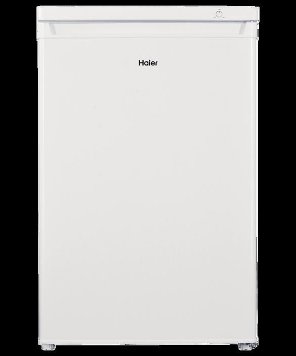 Vertical Freezer, 55cm, 91L, pdp