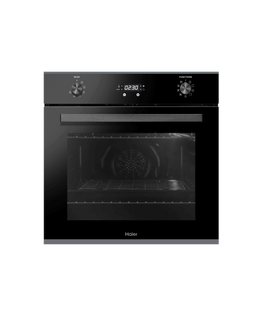 Oven, 60cm, 8 Function, Self-cleaning