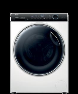 Front Loader Washing Machine, 9kg, UV Protect