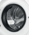 Front Loader Washing Machine, 9kg, UV Protect gallery image 6.0