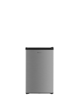 Bar Refrigerator, 50cm, 126L