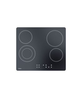 Electric Cooktop, 60cm