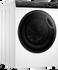 Front Loader Washing Machine, 9.5kg gallery image 3.0