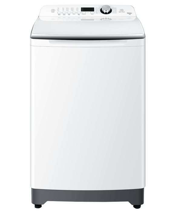 Top Loader Washing Machine, 9kg, pdp