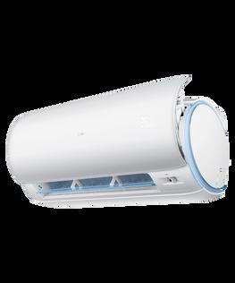 Dawn Air Conditioner, 3.4 kW