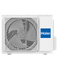 Flexis Air Conditioner, 5.3 kW gallery image 3.0